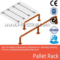 Ce Proved Factory Direct Wholesale Metal Shelf