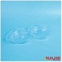 Wholesale Laboratory Sterile Plastic Petri Dish