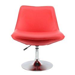 PU Leather Cheap Swivel Adjustable Sofa Chair Wholesale