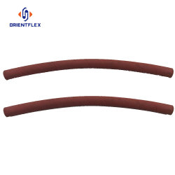 China Good Price High Pressure Steam Rubber Hose