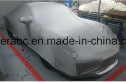 Customizing Sports Car Cover Indoor Use Dust-Proof
