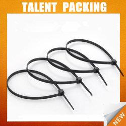 China Nylon Wire Strap, Nylon Wire Strap Manufacturers, Suppliers ...