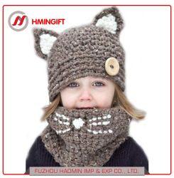 260843f4b China Knit Animal Hat, Knit Animal Hat Wholesale, Manufacturers ...