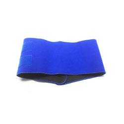 Waist Back Support Belt Gym Sport Guard