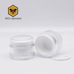 3980652b7ea8 China Customized Plastic Container, Customized Plastic Container ...