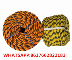 PP String with Beat Price and Excellent Quality Professional Design