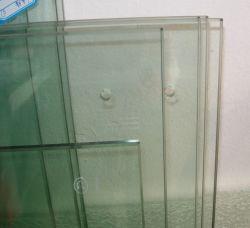 4mm-12mm Tempered Glass Door Window