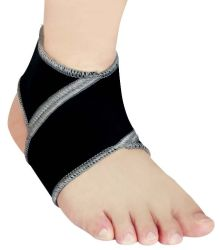Hot Sale Ankle Support Brace for Sport Protection