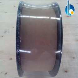 MIG Wire CO2 Welding Wire (Plastic Spool)