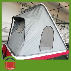High Quality Hard Shell Roof Top Tent & China High Quality Roof Top Tents High Quality Roof Top Tents ...