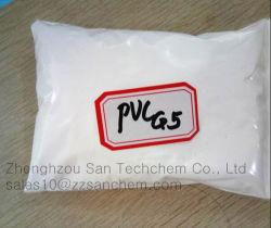K-67 PVC Resin for Rigid UPVC Pipes