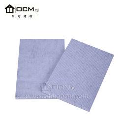 High Density Fireproof Magnesium Sheet