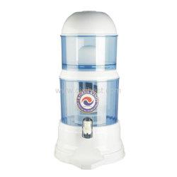 16L Bottle Water Purifier Mineral Water Pot Jek-52