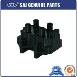 peugeot ignition coil factory china peugeot ignition coil factory rh made in china com Ignition Coil Replacement Ignition Coil Diagram