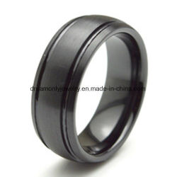 China Men Engagement Ring Jewelry Men Engagement Ring Jewelry