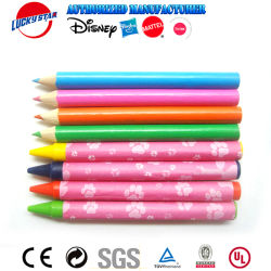 Crayon Set For Kid Stationery 2018 Best Ers