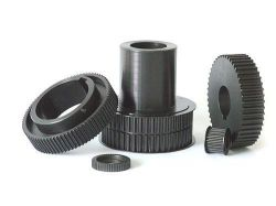 High Performance Pm Powder Metallurgy Sintering Parts for Auto Parts