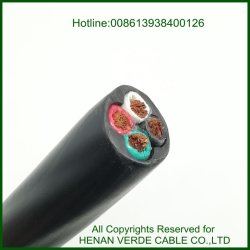 China Cable Cable Manufacturers Suppliers Price Made