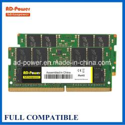 OEM China Manufacturer Best Price Ett Chips DDR4 8GB RAM