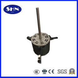 AC Motor for Air Ventilation System Evaporative Air Cooler