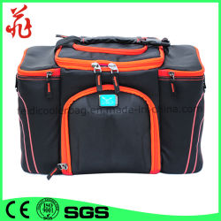 2018 Fashionable Fitness Cooler Sports Gym Bag