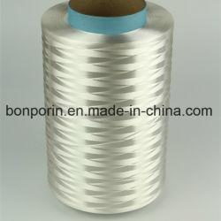 Biomaterial Fiber PE UHMWPE Fiber Polyethylene