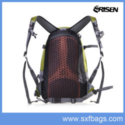 Camping Bag, Outdoor Sport Camping Backpack