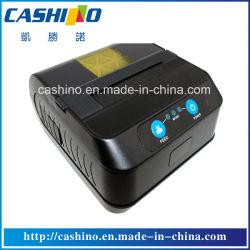 58mm Handheld Printer/Android Bluetooth Printer DOT Matrix Thermal Printer