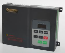 B100 Series Lift Door Inverter, Lift Door Drive