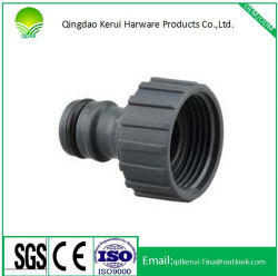 Injection Molded Plastic Parts &ABS Electronics Plastic Injection Molding & Plastic Mold Part