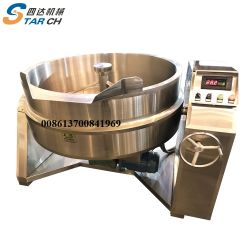 China Cassava Processing Machines, Cassava Processing