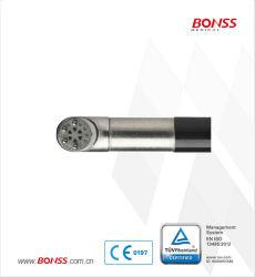 Sports Medicine- RF Coblation Electrode