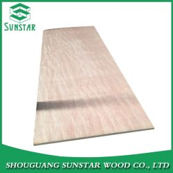 4*8 Cheap Plywood with Good Quality/Venner Plywood