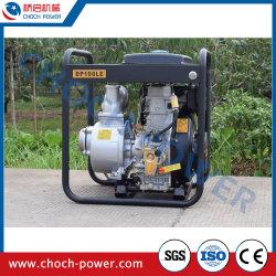 High Efficiency Diesel Pump Water Pump with Diesel Engine 186fa (10HP)