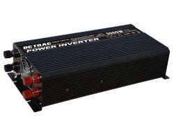 off Grid Solar Inverter / Modified Sinewave Inverter / Power Inverter 3000W 12V/24/48V DC to AC 110V/220V/230V 50/60Hz