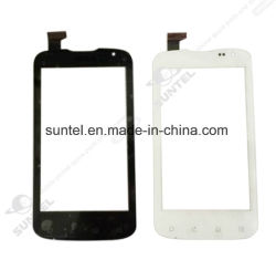 Cell Phone Replacement Touch Screen for Lanix S200 Display Monitor