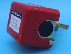 Honeywell Hfs-25 Water Flow Control Switch
