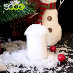 China Artificial Snow Artificial Snow Manufacturers Suppliers