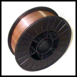 China Mig Wire, Mig Wire Manufacturers, Suppliers | Made-in-China.com