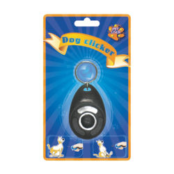 Pets Accessories Dog Clickers Pet Training