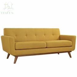 Florence Knoll Mid Century Modern Clic Sofa Reproduction