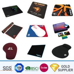 china magnetic mouse pad magnetic mouse pad manufacturers