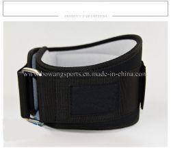 Sports Waist Support Fitness Back Brace Belt Adjustable Sports Back Belt
