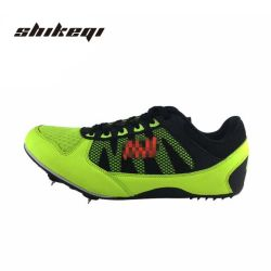 Greenshoe Online Shopping Unique Air Athletic Shoes, Men Rubber Track Spike Sport Shoes, Mens Athletic Shoes Sport