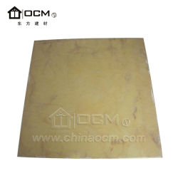 Fireproof MGO Building Materials in Suzhou