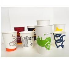 China Bagasse Pulp Paper Coffee Cup Making Machine Cheap Prices