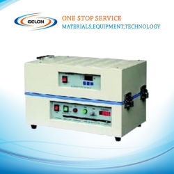 Lithium Ion Battery Three Zones Coating Machine for Lab. (GN-300)