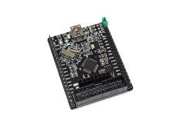 Smart Core Stm32f103 Stm32f103c8t6 Minimum System Board Development Audino Vq2015-1