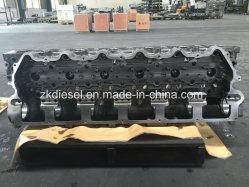 Caterpillar C15 Acert/C16/C18 Bare Cylinder Head 2237263/2239250