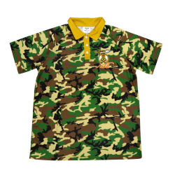 0d5cfa7e China Supplier Sublimated Printing Wholesale T Shirt Sport Custom Men's  Golf Polo T Shirt